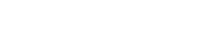 Alliance Accounting Group Logo
